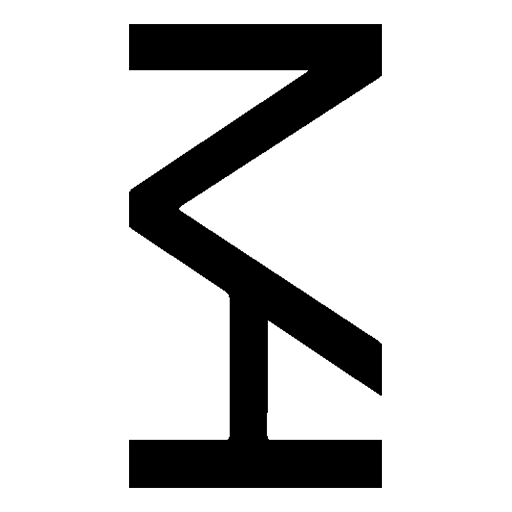 HAN Kreativagentur Logo