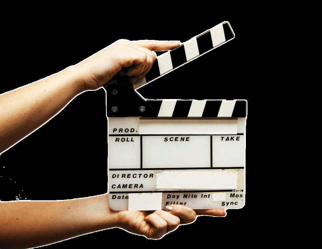 foto und video produktion